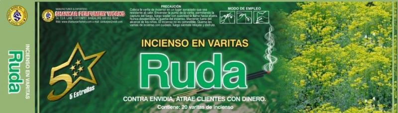 ruda incienso arruda inciensos ruda inciensos arruda incienso rue incienso